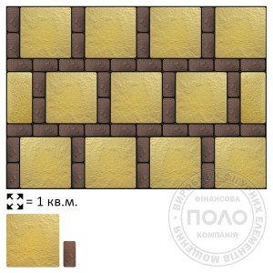 product-laying-tiles-002-0