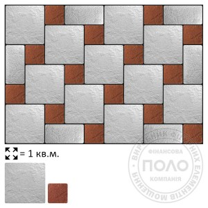 product-laying-tiles-003-00