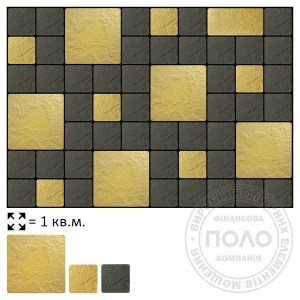 product-laying-tiles-004-00