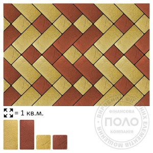 product-laying-tiles-005-00