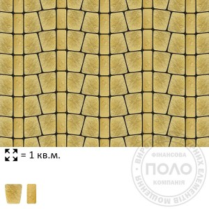 product-laying-tiles-007