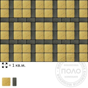 product-laying-tiles-008